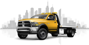 Having Numerous Benefits of Hiring Towing Service
